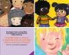 Colori della pelle e differenze di genere negli albi illustrati