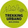 CIBO PER LA MENTE - percorso esplorativo fra le biblioteche specializzate di Bologna