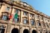 Ministero dell'economia: sei bandi di concorso per l'assunzione di 400 laureati