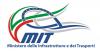 Concorso pubblico del Ministero dei Trasporti: previste 148 assunzioni