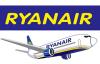 Recruiting Day per assistenti di Volo Ryanair