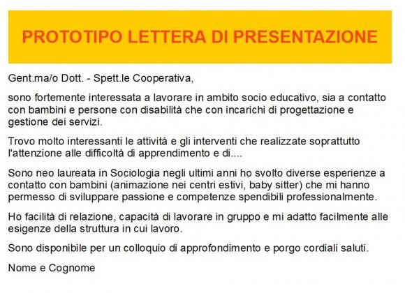 il curriculum  la lettera di presentazione  il colloquio