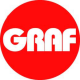 Appuntamenti al GRAF