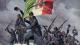 La Grande Guerra in Mostra
