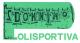 60 anni Polisportiva san Donnino