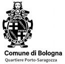 Consiglio aperto in seduta congiunta 2.12.20