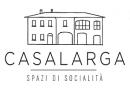 Progetto Casa Larga