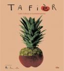 Tafièr