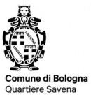 Consiglio di Quartiere aperto in seduta congiunta - 2 dicembre 2020