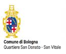 Consiglio aperto del 20 novembre